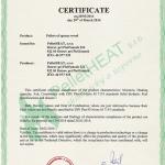 certificate_web