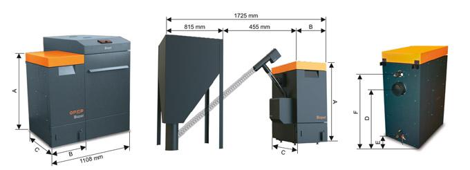 biopel40